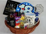 Birthday Gift Ideas for Him 18th 4 Gift Ideas for Her 18th Birthday