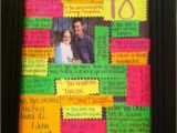 Birthday Gift Ideas for Him 18th Gift Ideas for Him 18th Birthday Buscar Con Google