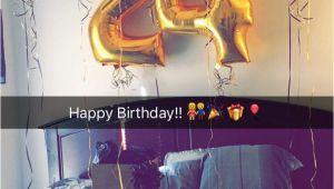 Birthday Gift Ideas for Him 25th Birthday Surprise for Him Birthday Ideas Pinterest