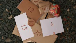 Birthday Gift Ideas for Him Canada the Petit Cadeau 35th Birthday Countdown