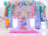Birthday Gift Ideas for Him Dubai Planning A Kids Birthday Party some Of the Newest and