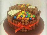 Birthday Gift Ideas for Him Gq Birthday Cake Ideas for Husband Kidsbirthdaycakeideas Ga