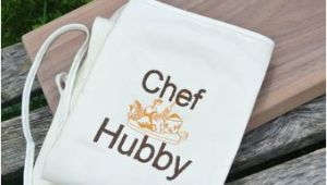 Birthday Gift Ideas for Him Gq Husband Birthday Gift Personalized Apron Anniversary