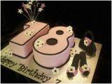 Birthday Gift Ideas for Him Melbourne Vw Logo 18th Birthday Cake Made by Sweetsbysuzie