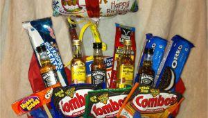Birthday Gift Ideas for Him Target Birthday Gift Basket for Him Gift Stuff Birthday