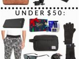 Birthday Gift Ideas for Him Under $100 Holiday Gift Guide Best Gifts for Him Under 25 50 100