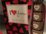 Birthday Gift Ideas for Him Under $100 Valentine 39 S Day Gift Under 20 Dollars Appeal to the Five