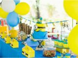 Birthday Gift Ideas for Husband Cape town Birthday Party Venues Cape town Family Treasures