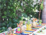 Birthday Gift Ideas for Husband Cape town Mexican themed Party Decorations Cape town