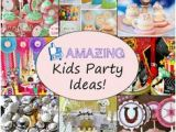 Birthday Gift Ideas for Husband Cape town Retro Cinderella Kids Party Table by Supakids Sa Cape