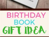 Birthday Gift Ideas for Husband Malaysia Happy Birthday to My Husband Letter Book