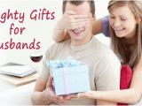 Birthday Gift Ideas for Husband Online India 5 Great Naughty Gifts for Husbands Birthday In India