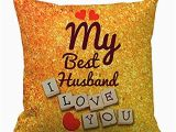 Birthday Gift Ideas for Husband Quora Birthday Gift for Husband Buy Birthday Gift for Husband