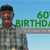 Birthday Gift Ideas for Husband Turning 60 15 Unique Gift Ideas for Men Turning 60 Hahappy Gift Ideas