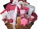 Birthday Gift Packages for Her 32 Best Images About Birthday Gift Baskets for Her On  sc 1 st  BirthdayBuzz & Birthday Gift Packages for Her | BirthdayBuzz