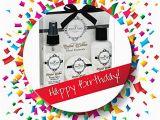 Birthday Gift Sets for Her Gift Set for Women Best for Christmas Gift Sets for Women