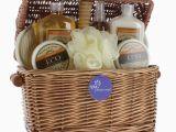 Birthday Gift Sets for Her Spa Gift Basket for Women Family Birthday Best Gift