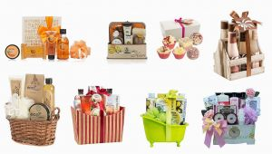 Birthday Gift Sets for Her top 20 Best Bath Gift Sets for Christmas Heavy Com