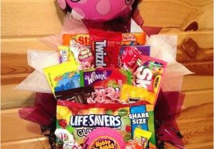 Birthday Gifts Delivered For Her 21st Gift Basket Uk Ftempo