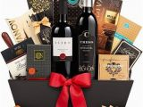 Birthday Gifts Delivered for Her 75th Birthday Gift Ideas for Dad 30 Presents He Ll
