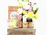 Birthday Gifts Delivered for Her Birthday Gifts for Her Gift Ideas Hampers Gift