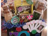 Birthday Gifts Delivered for Her Custom Las Vegas Gift Baskets Las Vegas Gift Basket Delivery