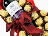 Birthday Gifts Delivered for Her Winter Flower Arrangements Gifts London Florist Tips