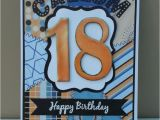 Birthday Gifts for 18th Male 13 Best Cards 18th Birthday Cards for Males Images On