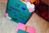 Birthday Gifts for 22 Year Old Boyfriend 17 Best Images About Crafts