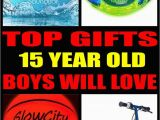 Birthday Gifts for 22 Year Old Male Best Gifts 15 Year Old Boys Actually Want Gift Guides