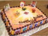 Birthday Gifts for 22 Year Old Male Cool Homemade Bakugan Cake