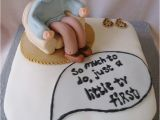 Birthday Gifts for 22 Year Old Man 22 Best Images About Men 70th Birthday Cake On Pinterest