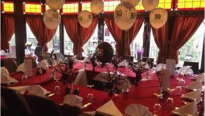 Birthday Gifts for 30 Year Old Husband 30th Birthday Party Picture Of the Ambala Ebbw Vale