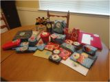 Birthday Gifts for 30 Year Old Male 30 Presents for 30 Years Inspiring Ideas 30th Birthday