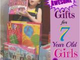 Birthday Gifts for 33 Year Old Male Awesome Gifts for 7 Year Old Girls Ultimate List Of