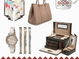 Birthday Gifts for 40 Year Old Husband 17 Delightful Gift Ideas for A 40 Year Old Woman Hahappy