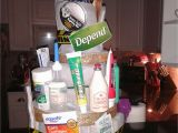 Birthday Gifts for 40 Year Old Male Depends Cake Gag Gift 40th Birthday but Will Also Work