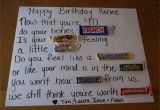 Birthday Gifts for 40th Male Pin by Pam Reed On Diy and Crafts 40th Birthday 40th