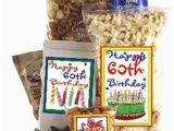 Birthday Gifts for 60 Year Old Husband 15 Unique Gift Ideas for Men Turning 60 Hahappy Gift Ideas