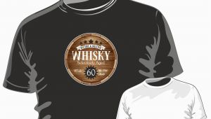 Birthday Gifts for 60 Year Old Male Funny 60 Year Old Malt Whisky Barrel Motif for 60th