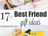 Birthday Gifts for Best Friends Best Friend Birthday Gifts that She 39 Ll Actually Love