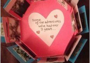 Birthday Gifts for Best Friends Diy Bestfriend Homemade Birthday Jar Present Filled with