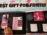 Birthday Gifts for Best Friends Female Best Gift for Best Friend Craft Ideas Youtube