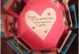 Birthday Gifts for Best Friends Female Bestfriend Homemade Birthday Jar Present Filled with