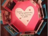 Birthday Gifts for Best Friends Female Bestfriend Homemade Birthday Jar Present Filled with
