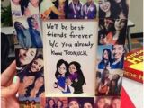 Birthday Gifts for Best Friends Girl Creative Birthday Presents for Best Friend Google Search