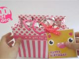 Birthday Gifts for Best Friends Girl Gift Ideas for Girls Best Friend Happy Birthday 04