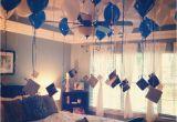 Birthday Gifts for Black Boyfriend Boyfriend 39 S 35th Birthday 35 Balloons 35 Pictures with