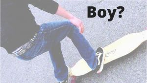 Birthday Gifts for Boyfriend 17 Best Gifts for 17 Year Old Boys Best Gifts for Teen Boys