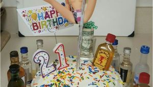 Birthday Gifts for Boyfriend 21 25 Unique Boyfriends 21st Birthday Ideas On Pinterest
